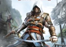 Assassin's Creed IV: Black Flag, ecco il primo trailer tanto atteso.