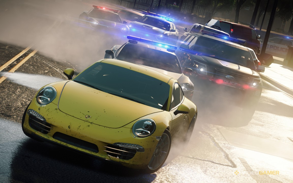 need_for_speed_most_wanted-trailer-codriver