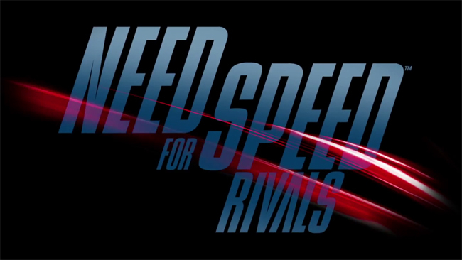 need-for-speed-rivals_Playstation4_cover