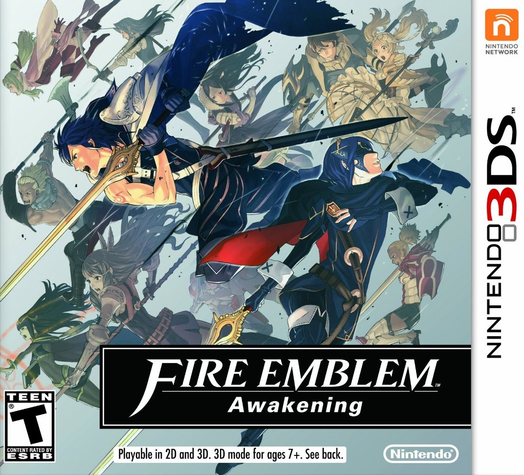 fire-emblem-awakening-box-art