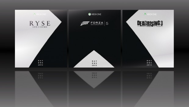 ryse-dead-rising-3-forza-5-day-one-edition-620x350