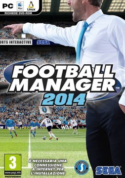 football-manager-2014-253x360