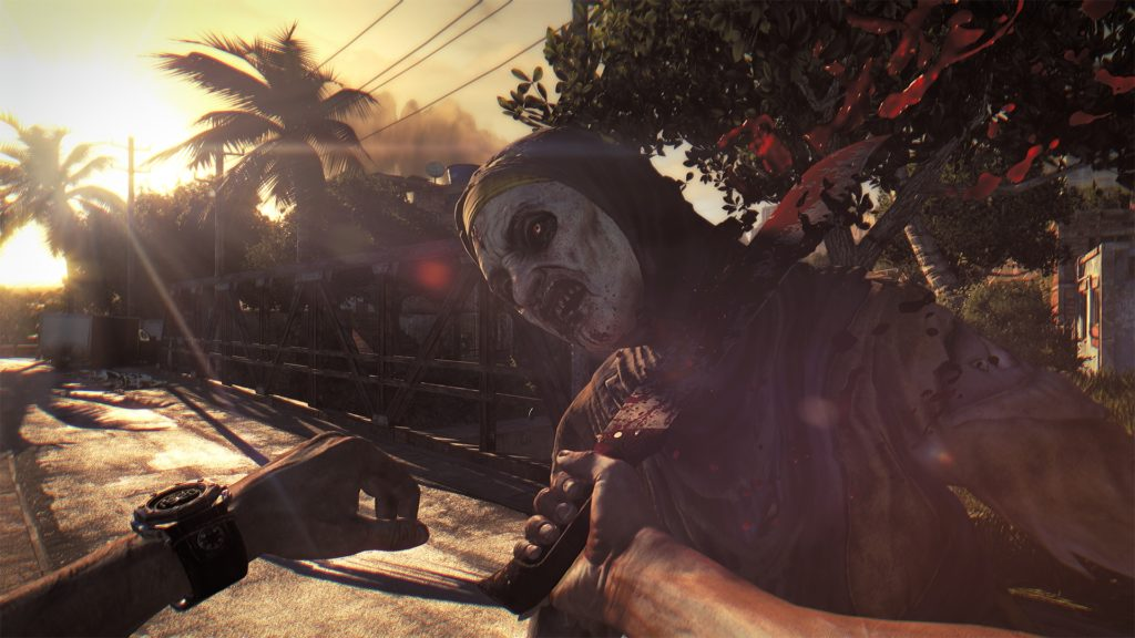 dying_light 2