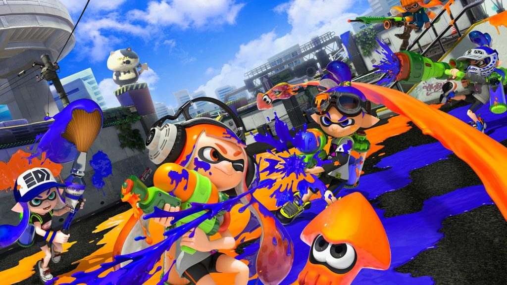 splatoon-turf_war-shooter-game-wallpaper-high_res-2560x1440