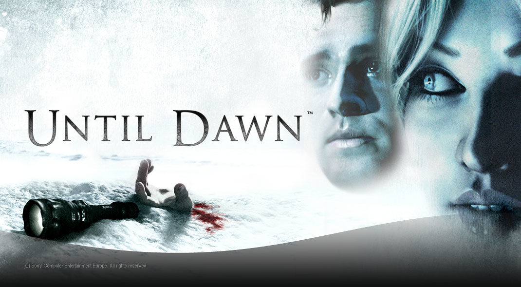 until-dawn-haunting-new-teaser-they-are-not-alone-until-dawn-263697