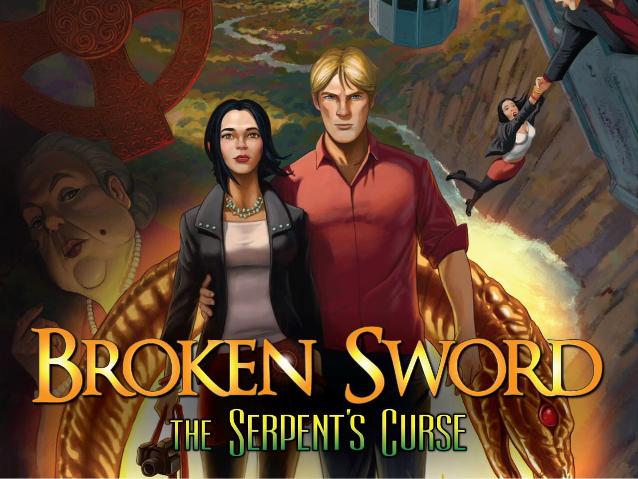 broken-sword-the-serpent-s-curse