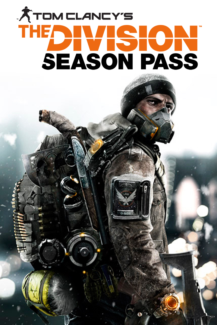 TCTD_SeasonPass_Poster_Art
