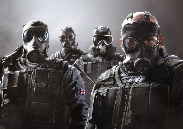 r6s-hr-operators-foronline-final-resize