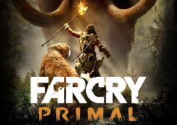 Trucchi Far Cry Primal