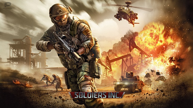 01_01-soldiers-inc-wallpaper