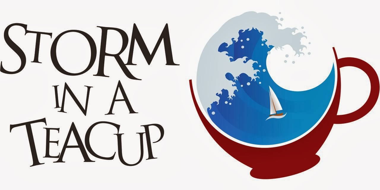 nasce-storm-in-a-teacup-realta-tutta-italiana_x5wp