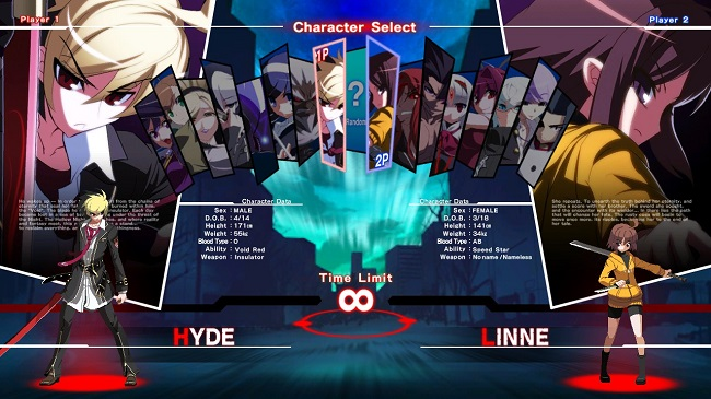 UNDER NIGHT IN-BIRTH EXE LATE 2