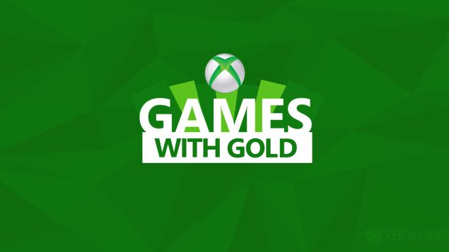 Games With Gold: I Giochi Gratis Xbox One e Xbox Series di Gennaio 2021