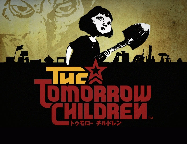 the-tomorrow-children-ps4-1_gjyh