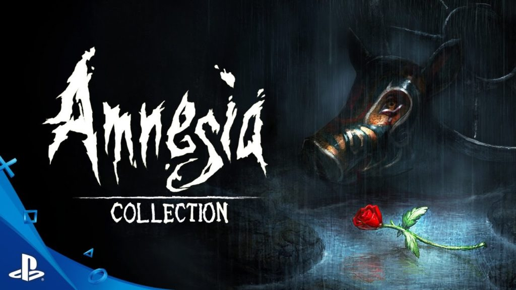 amnesia-collection