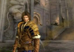 Trucchi Prince of Persia PS3