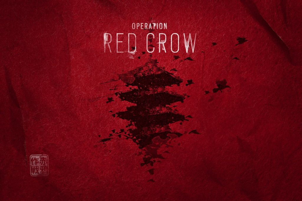 rainbow_six_siege_operation_red_crow_official_header