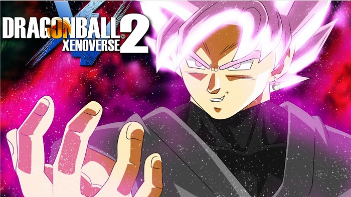 Trucchi Dragon Ball Xenoverse 2