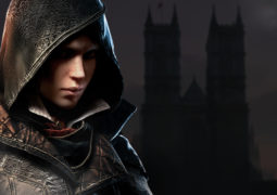 Trucchi Assassin's Creed Syndicate