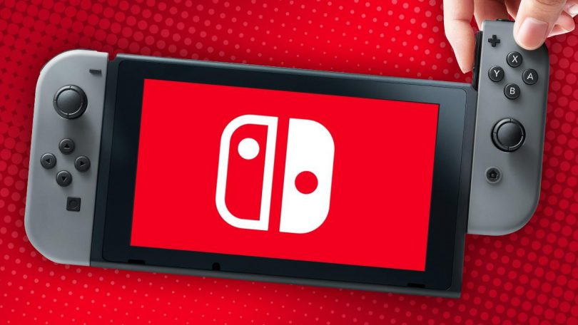 Migliori giochi Nintendo Switch -  Classifica