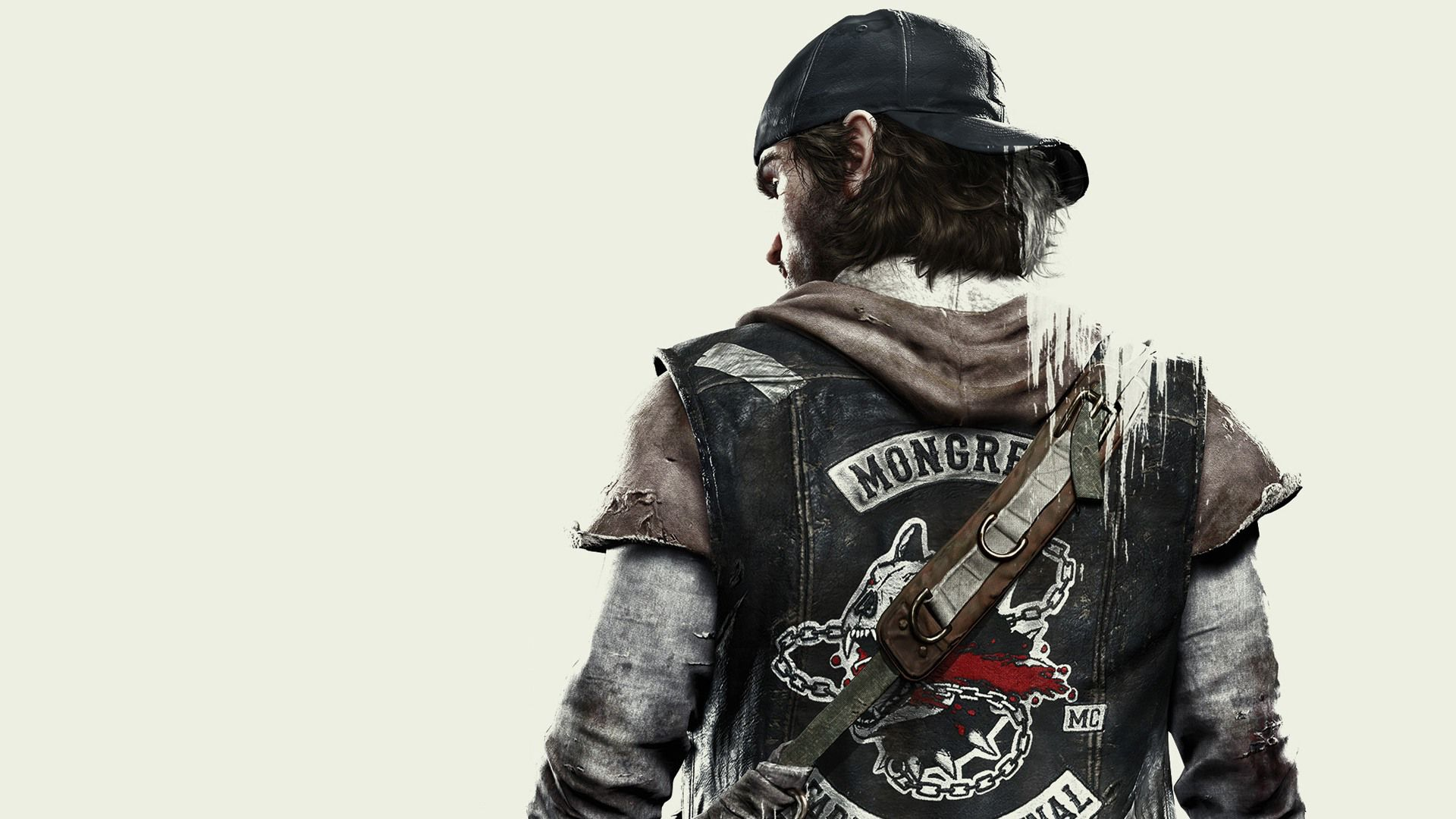 Days Gone: Recensione, Gameplay Trailer, Trucchi e Strategie
