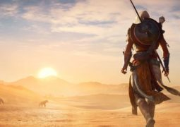 Trucchi Assassin's Creed Origins