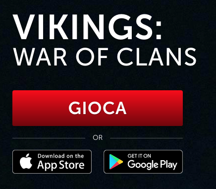 Vikings War of Clans: Recensione, Screenshot, Trailer e Gameplay