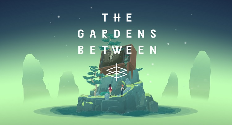 The Gardens Between: Recensione, Trailer e Gameplay