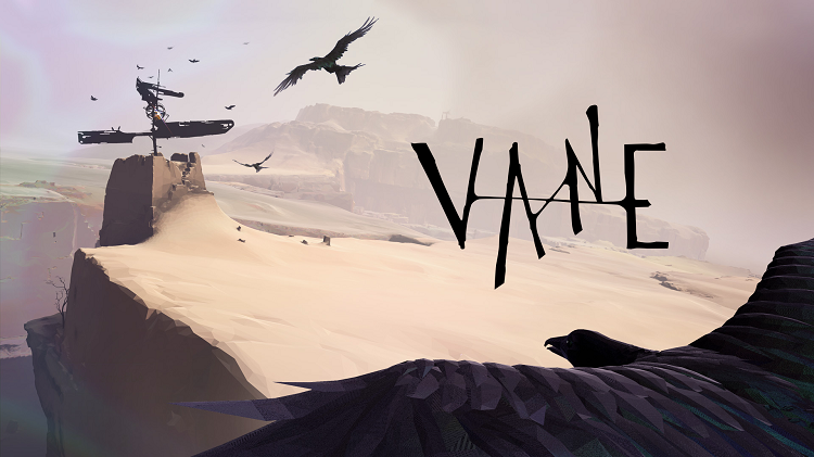Vane: Recensione e Gameplay Trailer