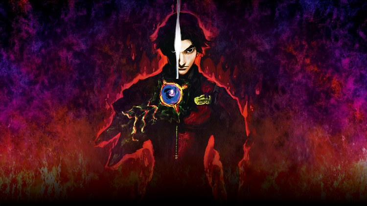 Onimusha Warlords: Recensione, Trailer e Gameplay