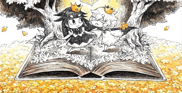 The Liar Princess and the Blind Prince: Recensione e Gamepla