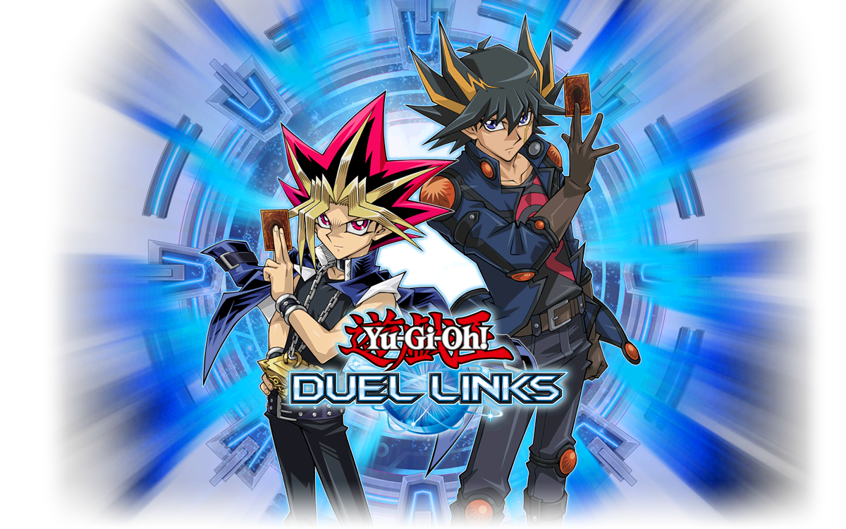 Yu-Gi-Oh! Duel Links raggiunge i 90 milioni di download!