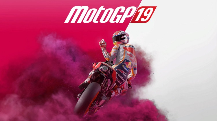 Moto GP 2019: Recensione, Gameplay Trailer e Screenshot