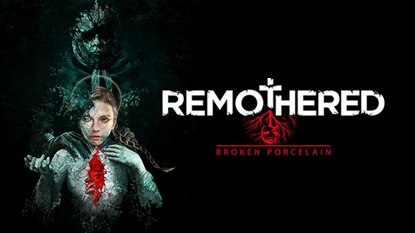 Remothered: Broken Porcelain uscirà su PS4, Xbox One, PC e N