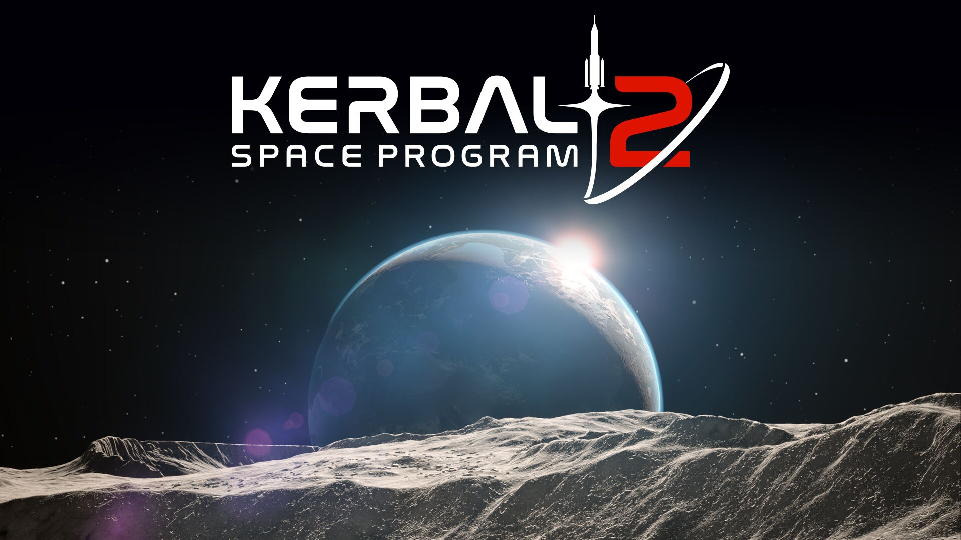Private Division e Star Theory Games annunciano Kerbal Space Program 2