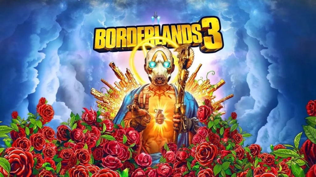 Borderlands 3: Recensione, Gameplay Trailer e Screenshot