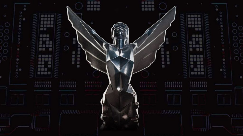 THE GAME AWARDS 2019: Tutte le nomination per le premiazioni
