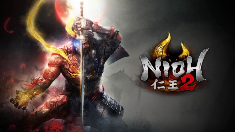 Nioh 2: Recensione, Gameplay Trailer e Screenshot