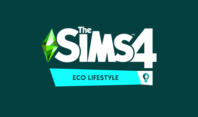 The Sims Vita Ecologica disponibile da oggi