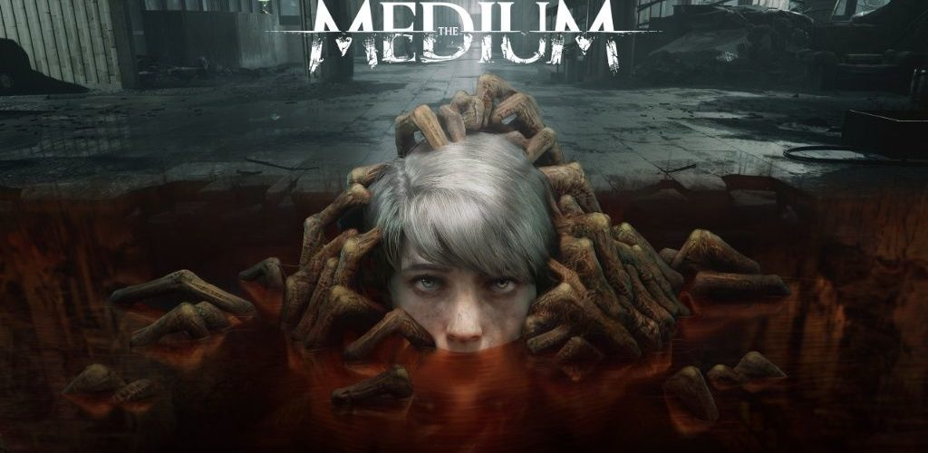 The Medium: I Requisiti PC ufficiali