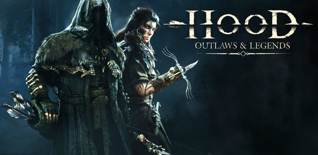 Hood Outlaws & Legends: Il Robin Hood Multiplayer annunciato allo State Of Play