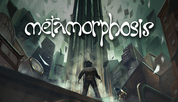 Metamorphosis: Recensione, Gameplay Trailer e Screenshot