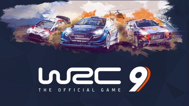 WRC 9: Recensione, Gameplay Trailer e Screenshot