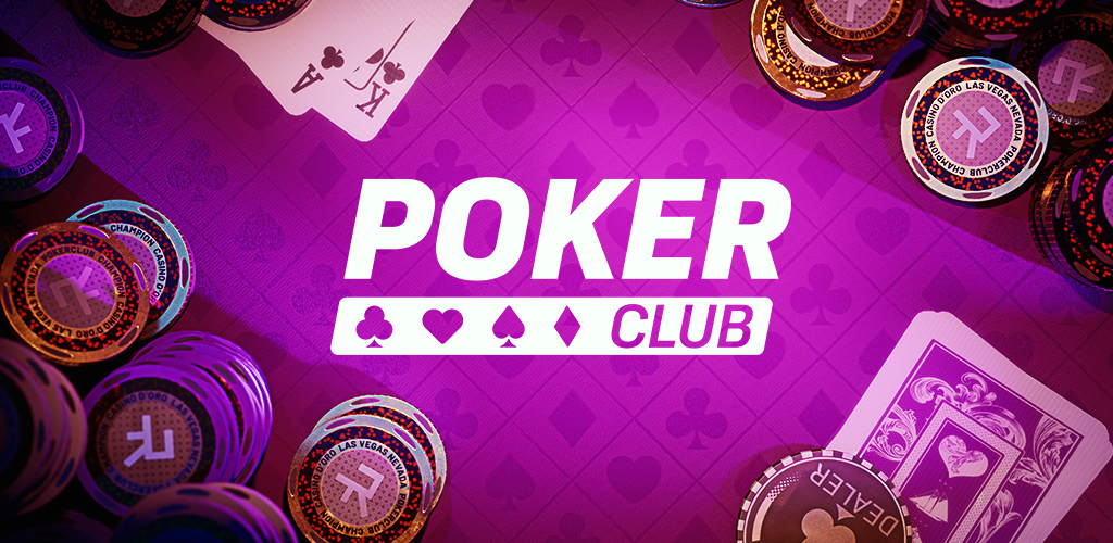 Ripstone annuncia che Poker Club sarà disponibile nel 2020 per PC, PlayStation 5 e Xbox Series X