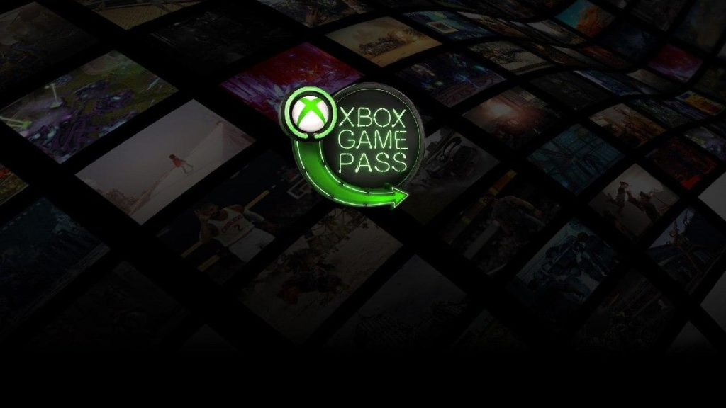 Games with Gold e Game Pass: I Giochi GRATIS di Ottobre 2020