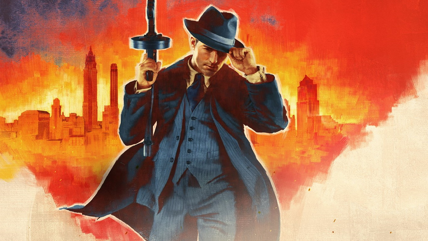 Mafia Definitive Edition: Recensione, Gameplay Trailer e Screenshot