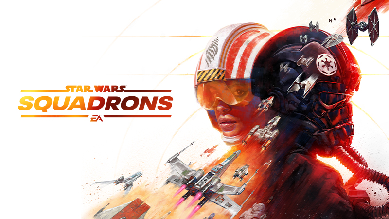 Star Wars Squadrons: Recensione, Gameplay Trailer e Screenshot