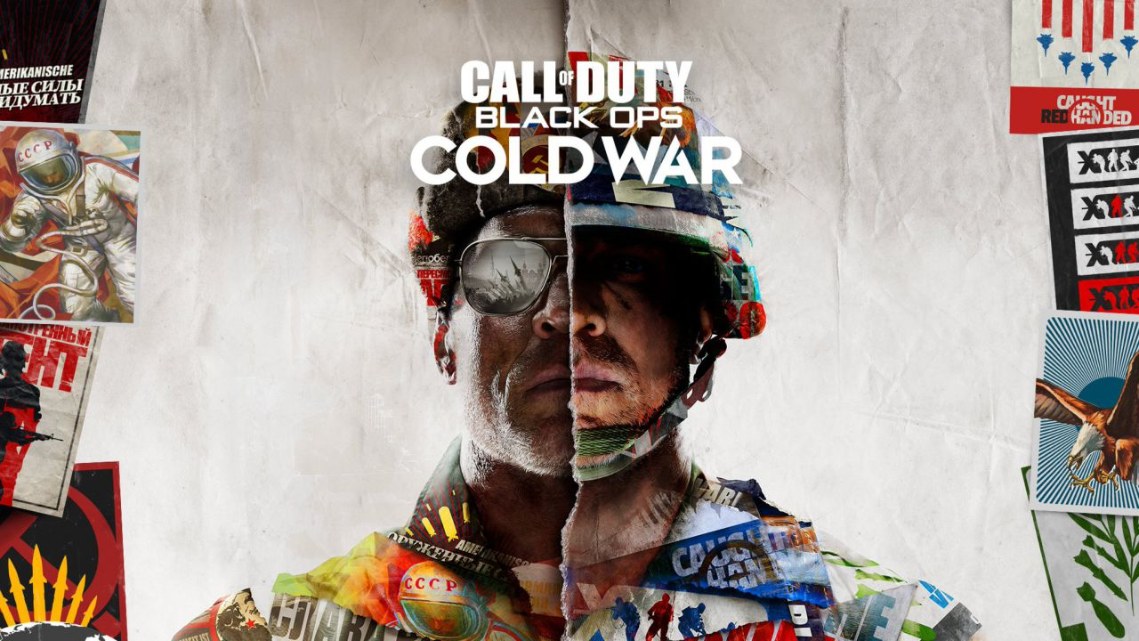 Call of Duty Black Ops Cold War: Recensione, Gameplay Trailer e Screenshot