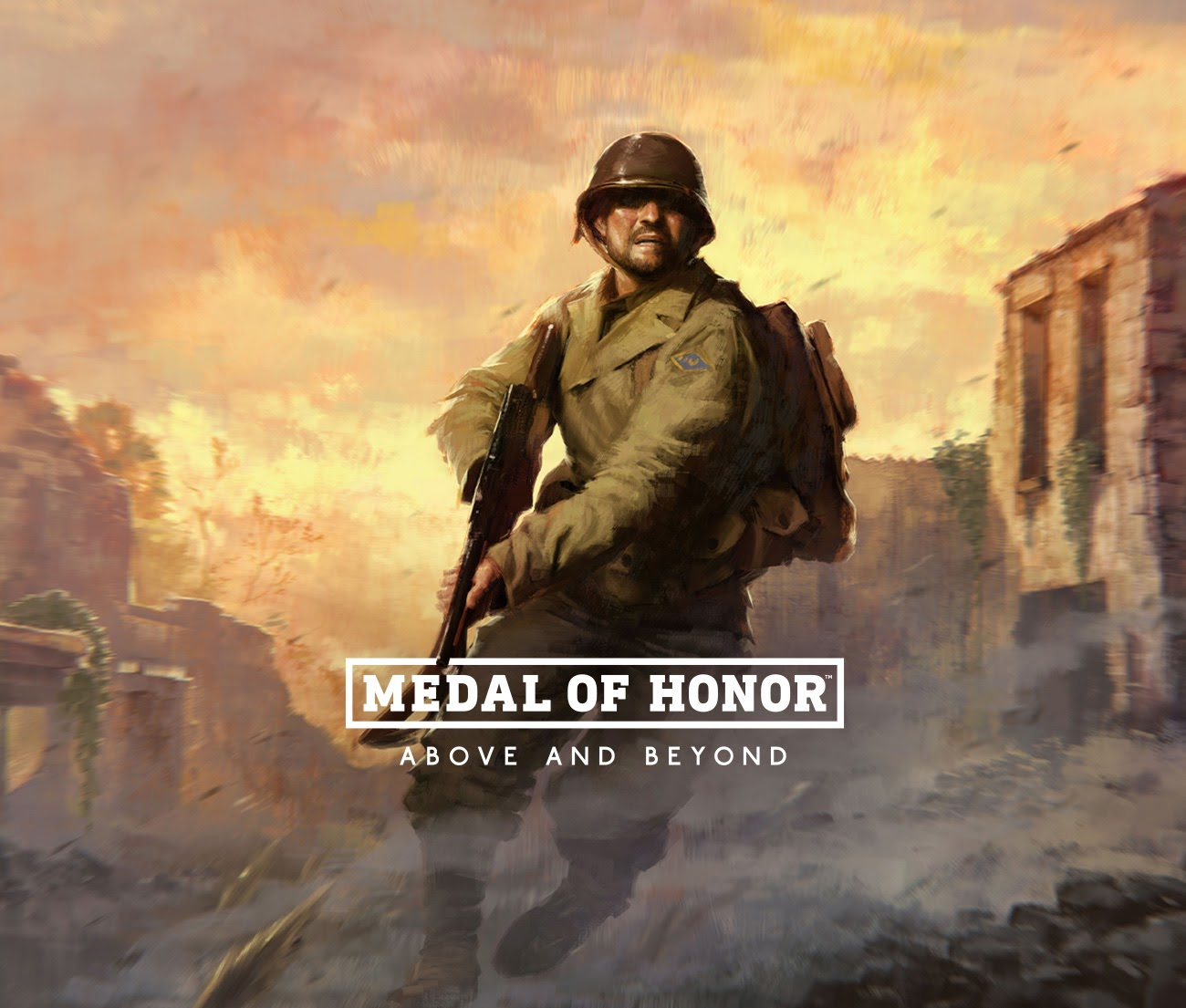 Medal of Honor Above and Beyond: nel nuovo trailer le modalità multiplayer