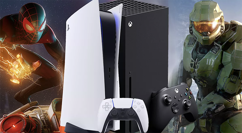 Prossime uscite su PS5, Xbox Series X, PS4, Xbox One, Pc e Switch